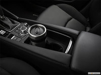 Mazda 3 Sport GX 2018 | Photo 34