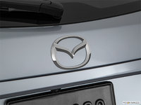 Mazda 3 Sport GX 2018 | Photo 38