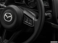 Mazda 3 Sport GX 2018 | Photo 52