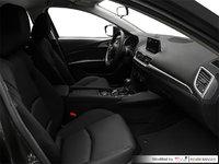 Mazda 3 GX 2018 | Photo 18