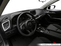 Mazda 3 GX 2018 | Photo 30