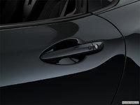 Mazda MX-5 RF GS 2018 | Photo 8