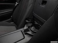Mazda MX-5 RF GS 2018 | Photo 19