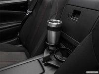 Mazda MX-5 RF GS 2018 | Photo 33