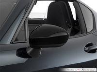 Mazda MX-5 RF GS 2018 | Photo 34