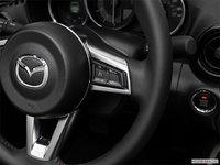 Mazda MX-5 RF GS 2018 | Photo 45