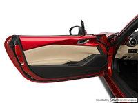 Mazda MX-5 RF GT 2018 | Photo 2