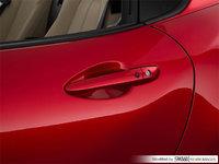 Mazda MX-5 RF GT 2018 | Photo 8