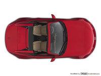 Mazda MX-5 RF GT 2018 | Photo 29