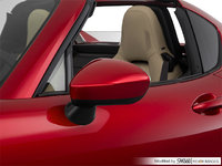 Mazda MX-5 RF GT 2018 | Photo 38