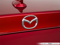Mazda MX-5 RF GT 2018 | Photo 40