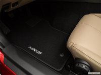 Mazda MX-5 RF GT 2018 | Photo 43