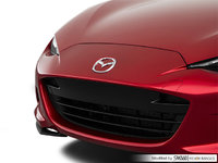 Mazda MX-5 RF GT 2018 | Photo 46