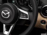 Mazda MX-5 RF GT 2018 | Photo 54