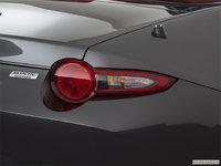 Mazda MX-5 GT 2018 | Photo 7