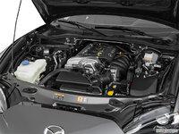 Mazda MX-5 GT 2018 | Photo 11