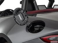 Mazda MX-5 GT 2018 | Photo 21