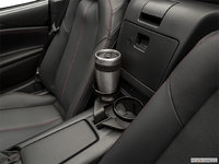 Mazda MX-5 GT 2018 | Photo 37