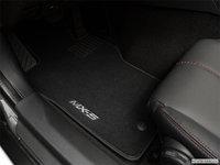 Mazda MX-5 GT 2018 | Photo 43
