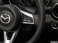 Mazda MX-5 GT 2018 | Photo 54