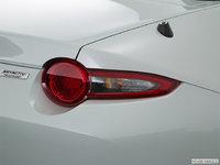 Mazda MX-5 GX 2018 | Photo 6