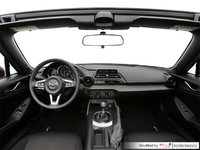Mazda MX-5 GX 2018 | Photo 13