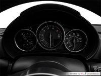 Mazda MX-5 GX 2018 | Photo 15