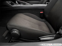 Mazda MX-5 GX 2018 | Photo 16