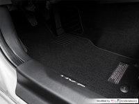 Mazda MX-5 GX 2018 | Photo 35