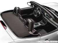 Mazda MX-5 GX 2018 | Photo 38