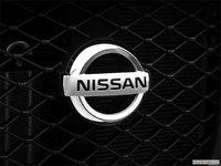 NISSAN NCV NV CARGO 1500  2018
