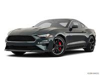 Ford Mustang Coupé BULLITT 2019