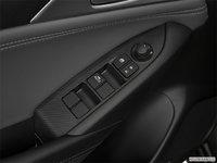 Mazda CX-3 GT 2019 | Photo 3