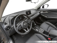 Mazda CX-3 GT 2019 | Photo 28