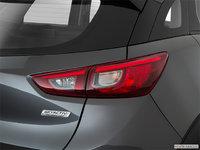 Mazda CX-3 GX 2019 | Photo 6