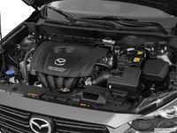 Mazda CX-3 GX 2019 | Photo 10