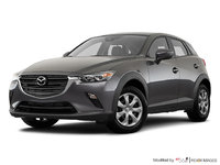 Mazda CX-3 GX 2019 | Photo 27