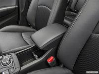 Mazda CX-3 GX 2019 | Photo 42