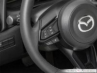 Mazda CX-3 GX 2019 | Photo 52