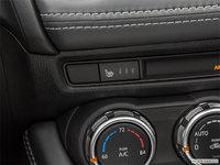 Mazda CX-3 GX 2019 | Photo 55