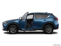 Mazda CX-5 GS 2019 | Photo 1