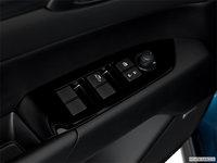 Mazda CX-5 GS 2019 | Photo 3