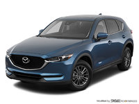 Mazda CX-5 GS 2019 | Photo 8