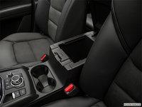 Mazda CX-5 GS 2019 | Photo 15