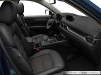 Mazda CX-5 GS 2019 | Photo 26