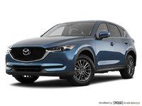 Mazda CX-5 GS 2019 | Photo 30