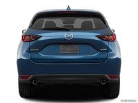 Mazda CX-5 GS 2019 | Photo 33
