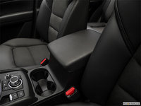 Mazda CX-5 GS 2019 | Photo 43