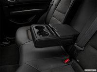 Mazda CX-5 GS 2019 | Photo 44
