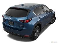 Mazda CX-5 GS 2019 | Photo 51